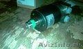 Героторные гидромоторы OMM 32 151G0006 Зауэр Данфосс, Sauer-Danfoss - Изображение #3, Объявление #787392