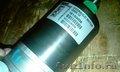 Героторные гидромоторы OMM 32 151G0006 Зауэр Данфосс, Sauer-Danfoss, Объявление #787392
