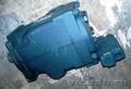 Гидронасос Sauer Danfoss JR-L-060B-LS-25-20, АНАЛОГ HR-L-057B-LS-25-20 - Изображение #6, Объявление #787345
