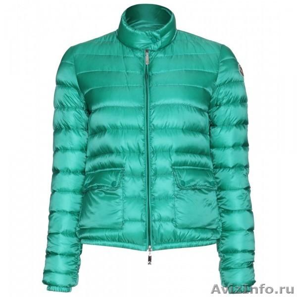 Куртка На Весну 2013