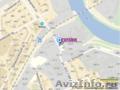 Сдам гараж 3х6 в Москве. Заезд с Кутузовского.