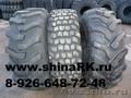 Шина(стандартная)16.9-28R4,  Шина(износостойкая)16.9-28Ti200 для JSB.