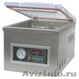 Вакуум-упаковочная машина DZ-260 PD, Объявление #884453