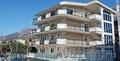 Квартира 100 м2 в Сутоморе,  горящее предложение