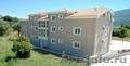 Квартира-студия в Дженовичи в 100 метрах от моря