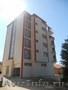 Новые квартиры в Утехе на Барской Ривьере