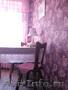 Комфортная квартира у моря в центре Феодосии (Крым) - Изображение #5, Объявление #605566