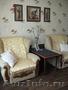 Комфортная квартира у моря в центре Феодосии (Крым) - Изображение #2, Объявление #605566