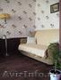 Комфортная квартира у моря в центре Феодосии (Крым) - Изображение #3, Объявление #605566