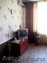 Комфортная квартира у моря в центре Феодосии (Крым) - Изображение #4, Объявление #605566
