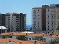 Продажа квартиры с видом на море в Ларе в Анталии.Турция