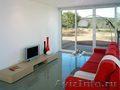 Недвижимость в Испании от I choosee
