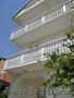 Дом в Баошичи с видом на море