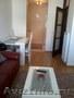 Новая квартира с 1 спальней в Баре
