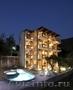 Квартира в Сеоце на Будванской Ривьере