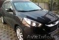 Hyundai ix35 2010,  654000 руб