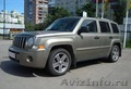 Jeep Liberty 2007,  520000 руб