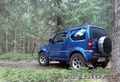 Suzuki Jimny 2007,  328000 руб
