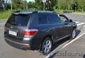 Toyota Highlander 2011,  1164000 руб