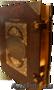 Книга в кожаном переплете -  Карамзин Н.М. - Изображение #3, Объявление #978546