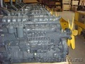Двигатель А-01М
