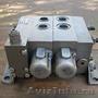 Продам распределители Р-500 РС-25 РХ-346