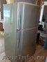Продаю бооольшущий холодильник Toshiba GR-M64RD (производство Тайланд)