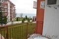 Сдам в аренду апартамент с 1 спальней в Болгарии