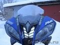 Пластик Yamaha R6,  а также другие запчасти