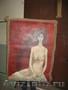 картина юзефа чапского