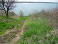 Продам отличный участок 24 сотки на берегу реки - Изображение #4, Объявление #987653