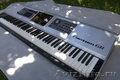 Roland Fantom-G8 88-key at $1200/SKYPE:musicaltrade