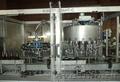 Изготовление деталей, узлов из металла любой сложности. - Изображение #2, Объявление #1011342