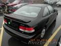 Honda Civic,  2000 г.в.,  объем 1.6,  АКП,  на запчасти