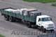 Автомобильные грузоперевозки в любом объеме