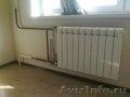 Газосварка.Замена радиаторов,батарей с газосваркой/ - Изображение #5, Объявление #447642
