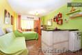 Сдаю 1-комнатную квартиру в Испании