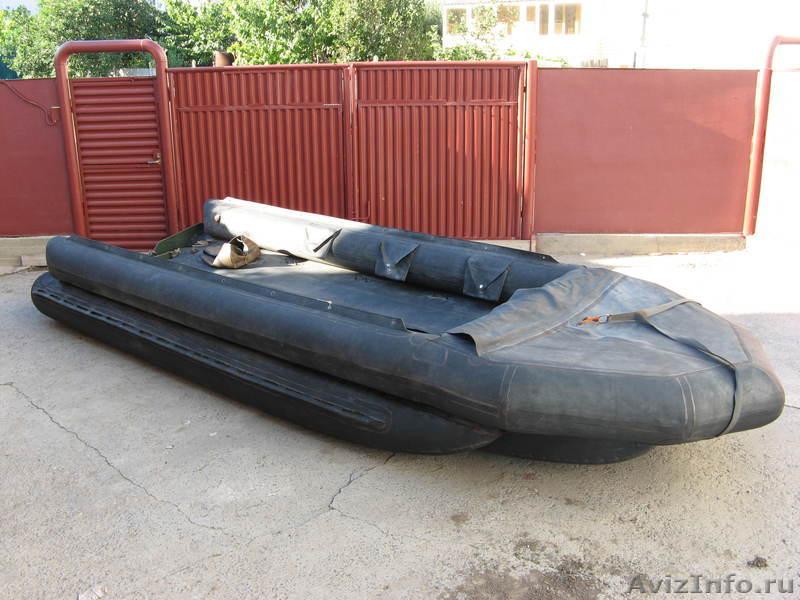 купить лодку надувную форум
