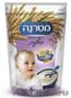 Детское питание Матерна (Израиль)