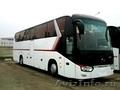 Продажа туристических автобусов King Long XMQ 6129Y