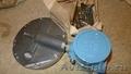 Метран 45-ди 5110 предел изм. 0, 16 КПа,  4000 руб. новый