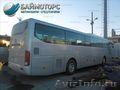 Автобус Hyundai Universe Luxury 2013г.