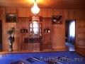 Новорязанское ш., 45 км от МКАД, дом для ПМЖ продаю или меняю на кв-ру в Москве