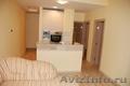 Эксклюзивная квартира в новом доме на берегу моря в живописном месте в г. Игало,