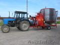 Мобильная зерносушилка  ремонт и запчасти.