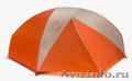 Палатка Marmot Aura 2P. Отличная двухместная палатка для походов и путешествий