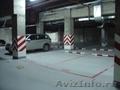 Сдам машиноместо в подземном паркинге м. Академическая,  Унивическая,  Университет
