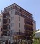 Квартира в  г. Поморие,  Болгария