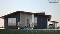 Проектирование домов,  коттеджей по всей России.