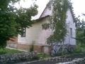 Продам дом в деревне Бузаково,  Каширского р-на,  МО